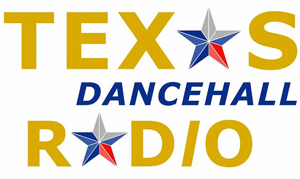 texas dancehall radio small